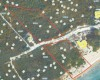 Land, For sale, Listing ID 1002, Grand Cayman, Cayman Islands,