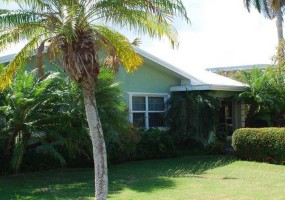 3 Bedrooms, House, For sale, 2 Bathrooms, Listing ID 1003, Grand Cayman, Cayman Islands,