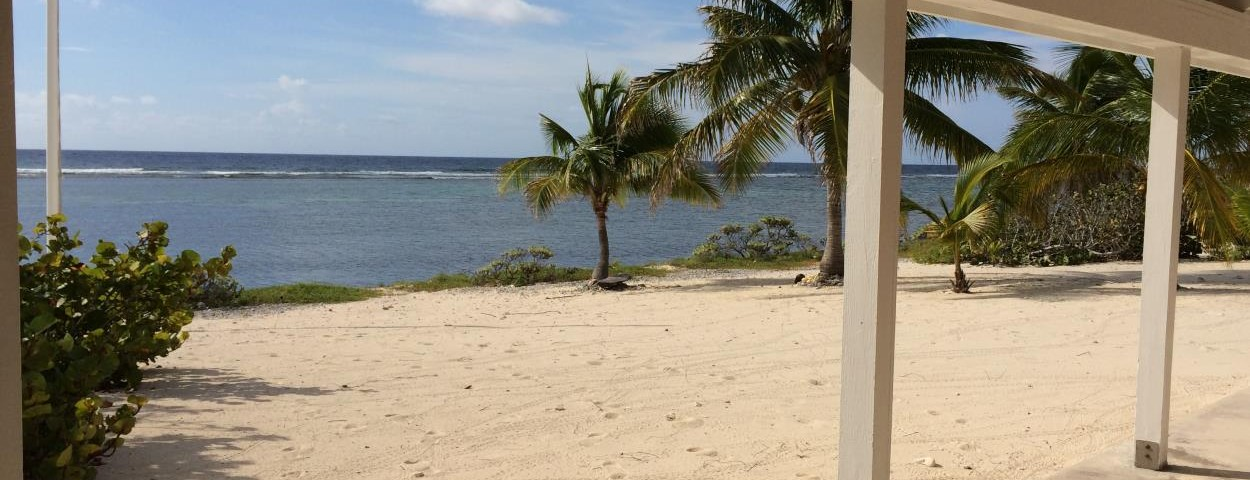 5 Bedrooms, House, For sale, 3 Bathrooms, Listing ID 1004, Little Cayman, Cayman Islands,