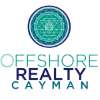 Offshore Realty Cayman